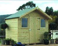 Garden Sheds Kilkenny sheds, waterford - storage, garden sheds, leisure room, work-shops